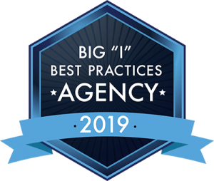 2019 Best Practices Agency Logo HD 300x254 - 2019-Best-Practices-Agency-Logo-HD