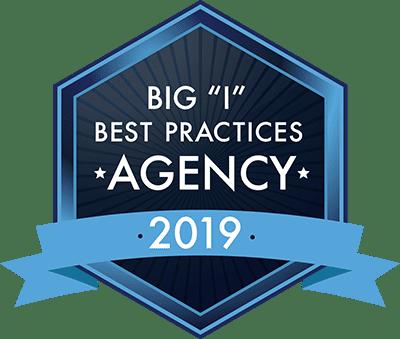 mirabito gresham best practice agency
