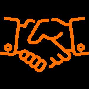 handshake 300x300 - handshake