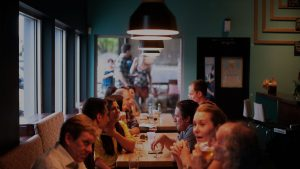 restaurant bg 1 300x169 - restaurant_bg_1.jpg