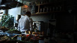 restaurant bg 2 300x169 - restaurant_bg_2.jpg