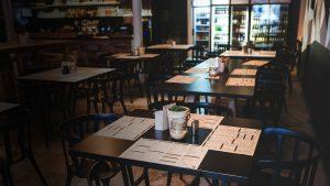 restaurant bg 3 300x169 - restaurant_bg_3.jpg